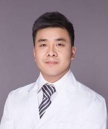 北京瑞鲨口腔门诊部