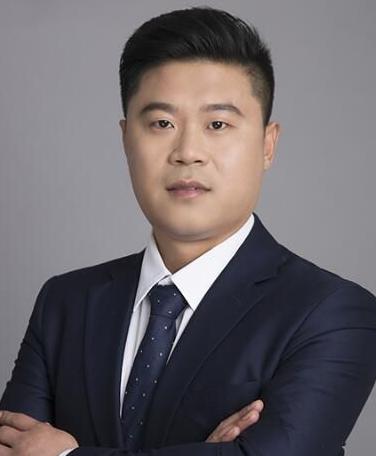北京维恩口腔门诊部