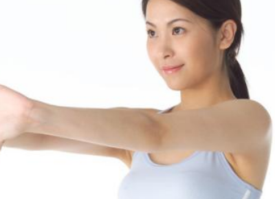 手臂脱毛的方法 新疆优玛整形医院手臂脱毛维持多久