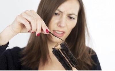 天津科发源植发头发种植原理是什么 能维持多长时间