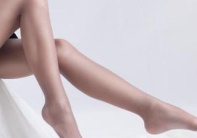 腿部脱毛优势 武汉丽尔整形医院小腿激光脱毛价格多少