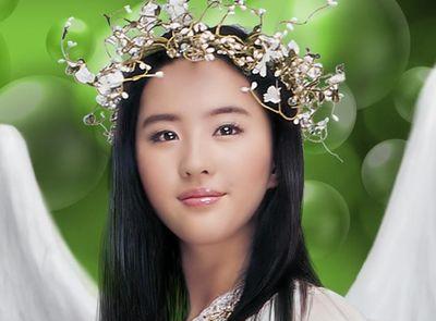 重庆华肤皮肤病医院植发科怎么样 头发种植效果自然吗