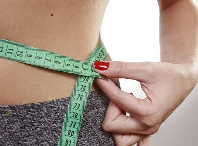 四川人民医院整形科做抽脂减肥多少钱 抽脂减肥会反弹吗
