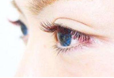 南宁雍禾植发医院种植眼睫毛特点是什么 术后该如何护理