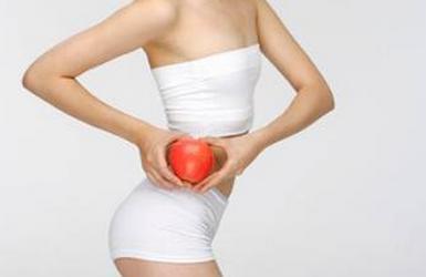 太原吸脂减肥的医院哪家好 新世纪整形医院腰部吸脂多少钱
