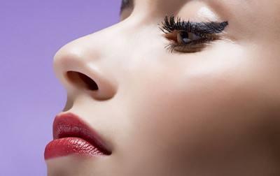 鼻翼缩小安全吗 北京澳玛国际整形医院鼻翼缩小价格贵不贵