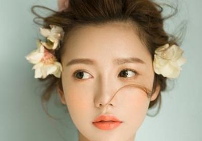 眉毛种植适应症 郑州欧兰植发整形医院植眉毛多少钱