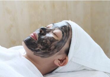 呼和浩特梦思整形医院黑脸娃娃嫩肤优点有哪些  价格贵不贵