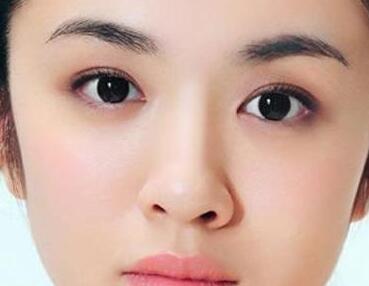 北京权威整形医院排名 北京东方瑞丽整形医院吸脂去眼袋