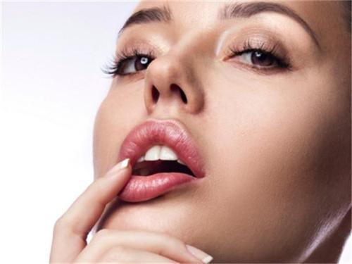 北京纹唇价格大概是多少 纹唇痛不痛