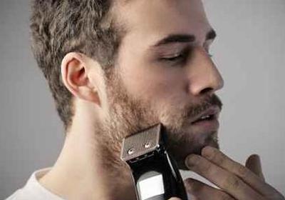 种植胡须后遗症是什么 杭州雍禾植发医院植胡须方法有哪些