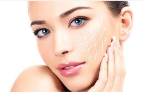 如何瘦脸有效 长春中妍整形医院祛颊脂垫手术效果好吗
