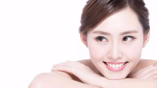 下颌角手术术后护理 泉州丰泽海峡整形医院修脸型效果好吗
