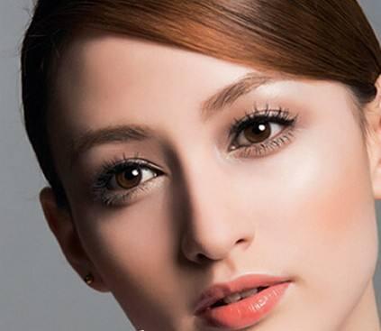 消除眼袋手术多少钱 贵阳凯丽思整形医院吸脂祛眼袋好吗