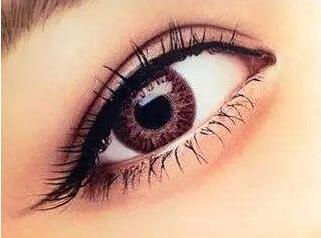 北京双眼皮手术多少钱 北京夏芙整形医院做双眼皮怎么样