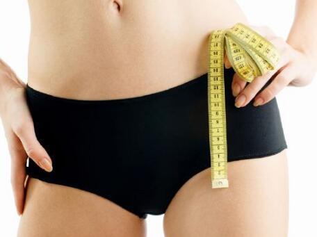 最快的减肥方法是哪种 重庆做吸脂减肥手术多少钱