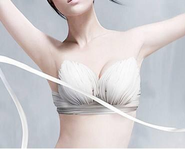 大连悦美格整形医院胸部整形美容多少钱 大连巨乳缩小价格