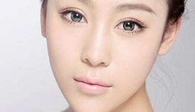 隆鼻假体取出手术什么时候做 珠海华美整形医院修复方法
