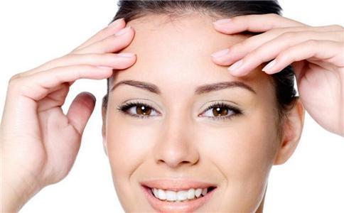 额部除皱术价格一般是多少 额部除皱术优势是什么