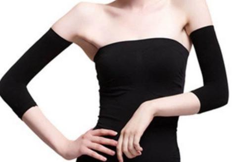 怎么样能溶脂减肥 株洲嘉美整形医院手臂吸脂多少钱