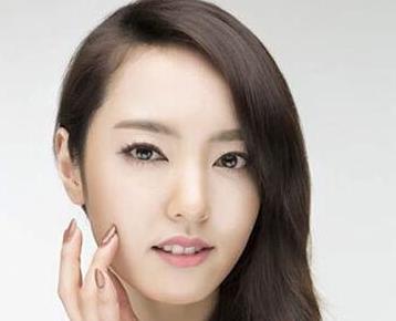 太原美容整形医院做面部磨骨怎么样 让你的脸型更加好看