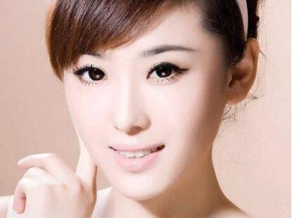 北京整形美容中心做面部吸脂多少钱 面部吸脂能永久吗