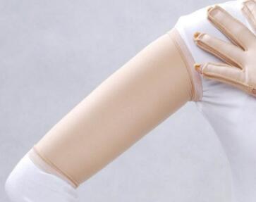 上海茸城整形医院手臂吸脂有哪些优势呢  术后可能留疤痕吗