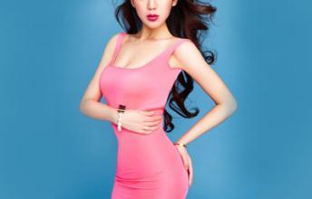 女人臀部怎么瘦 绵阳韩美整形美容医院臀部吸脂多少钱