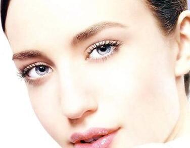 西安整形美容医院哪家好 西安做双眼皮修复价格贵吗
