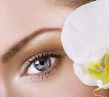 甘肃兰州激光去黑眼圈多少钱 需要治疗几次