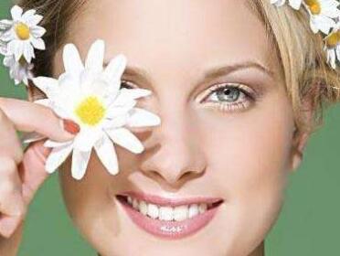 西安牙齿美容医院排名 西安做牙齿矫正费用