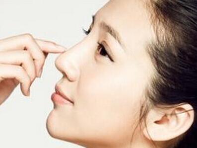 北京艺舍丽格美容整形医院自体软骨隆鼻价格