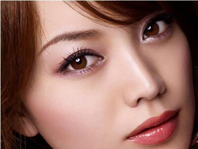 哈尔滨二四二医院整形科开眼角整形手术得多少钱