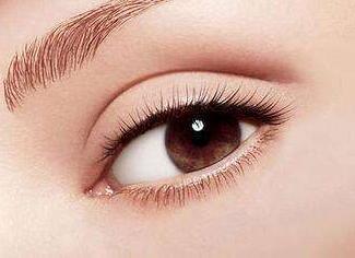 杭州割双眼皮医院哪家更好 价格大概是多少