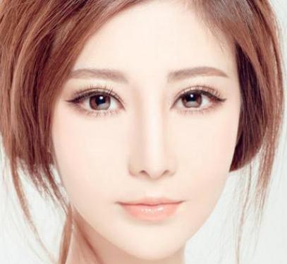 怎样美白皮肤小窍门 黑脸娃娃激光治疗恢复皮肤白嫩和弹性