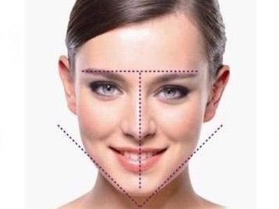 面部吸脂减肥价格是多少 哪些人不适合做面部吸脂