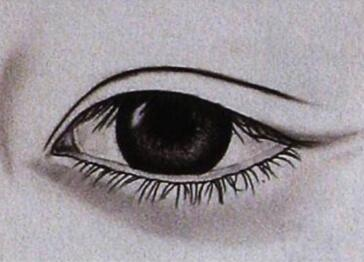 营口协和整形医院埋线双眼皮需要多少钱  多久能恢复