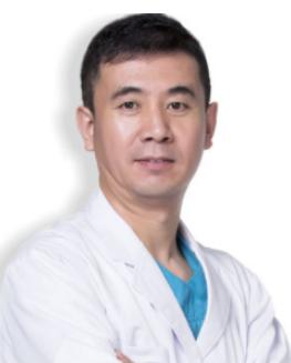 北京冠美口腔医院