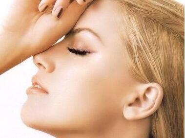广州名韩整形医院假体隆鼻价格多少 影响价格的因素有哪些