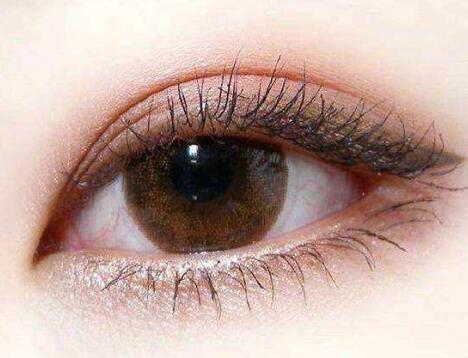 大同第三人民医院整形科做双眼皮整形手术价格 安全性如何