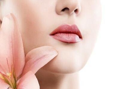石家庄做整形手术哪家技术好 漂唇效果怎么样