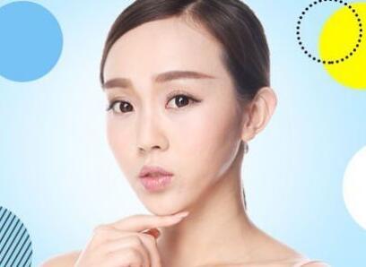 上海美容整形医院面部吸脂 让脸型更精致