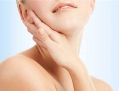 长沙欣颜整形医院做下颌角手术多少钱 术后注意事项有哪些