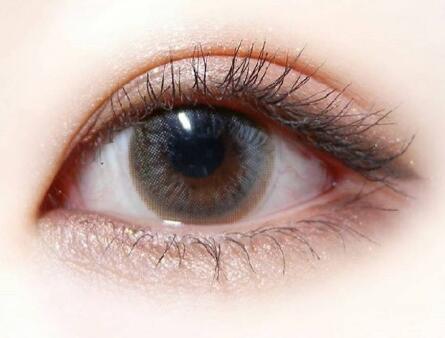 北京割双眼皮价格是多少 切开双眼皮是永久的吗