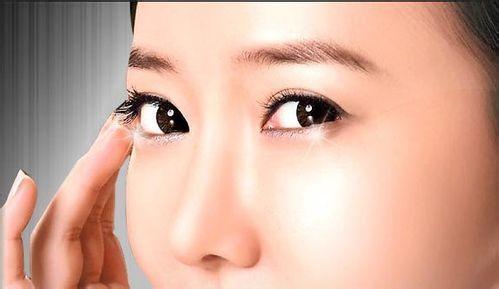 吸脂去眼袋价格 丽水人民医院整形科抽脂祛眼袋能维持15年