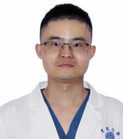 上海尤旦口腔整形医院