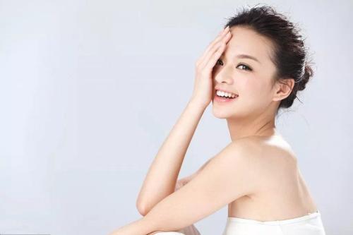 北京激光美容医院哪家好 激光美白多少钱