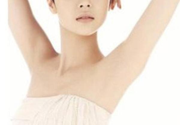 蚌埠第一人民医院整形科激光脱毛面部多少钱 有副作用吗