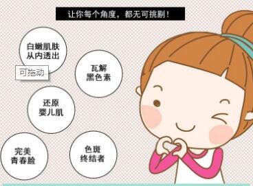 大连孙强整形医院彩光嫩肤有什么优势  会对皮肤有危害吗