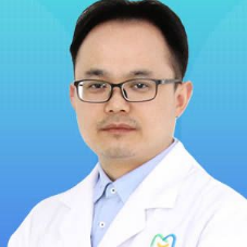 上海永华口腔门诊部